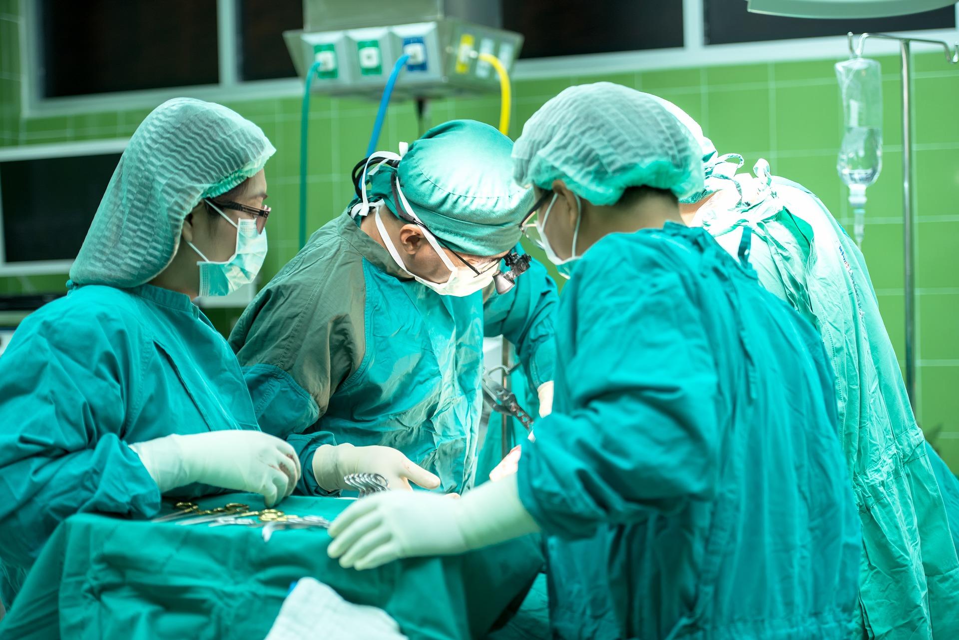 Setembro Verde no DF será de conscientização sobre a importância da doação de órgãos